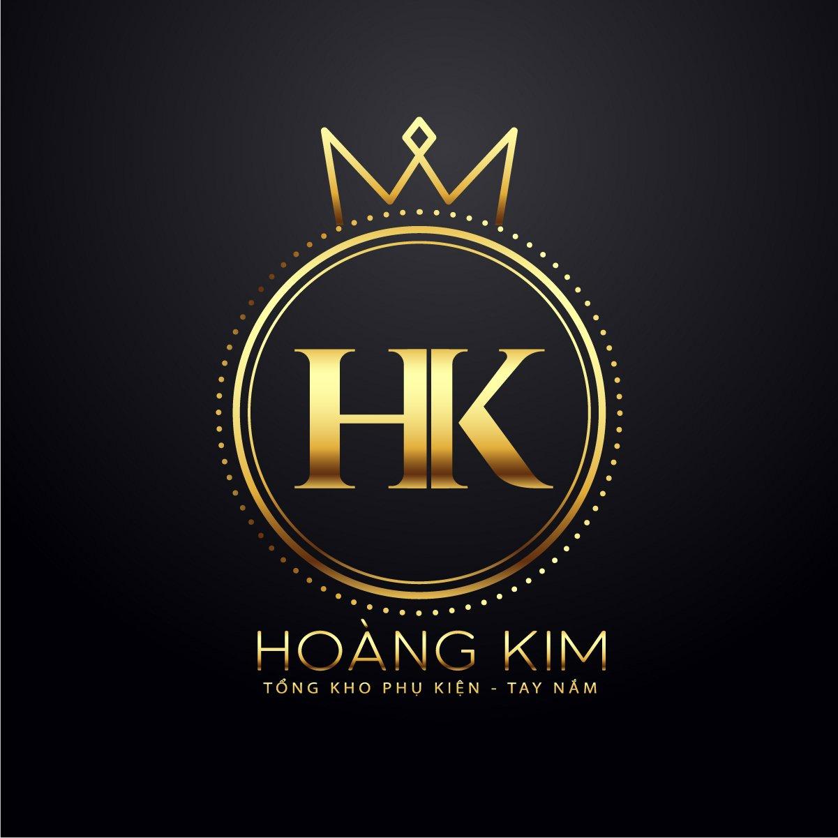 Phụ kiện Hoàng Kim